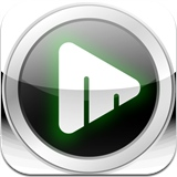 Moboplayer iPhone版 1.0.1