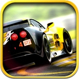 真实赛车2v1.13.03 for iPhone/iPad版
