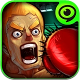 拳击英雄(Punch Hero)v1.1.4 for iPhone/iPad版