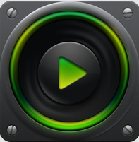 PlayerPro Music Player汉化修正付费版v2.84 for Android版